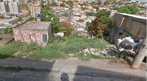 Imagem 1 de 1 de Lote - Palmeiras - Ref: 4898 - V-sld4898