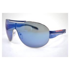 2abd8417b Oculos Prada Spr 581 - Mais Categorias no Mercado Livre Brasil