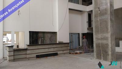 Ilusion Residence - Venda De Apartamento Flat Em Ponta Negra, A Poucos Metros Da Praia E De Toda Estrutura Do Bairro. - Ap00095 - 3032490