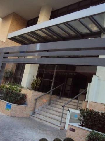 Apartamento Com 2 Dormitórios À Venda, 87 M² Por R$ 670.000,00 - Jardim Icaraí - Niterói/rj - Ap1109