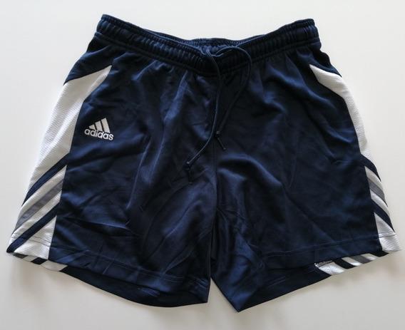 Short adidas Climalite Talla S (221)