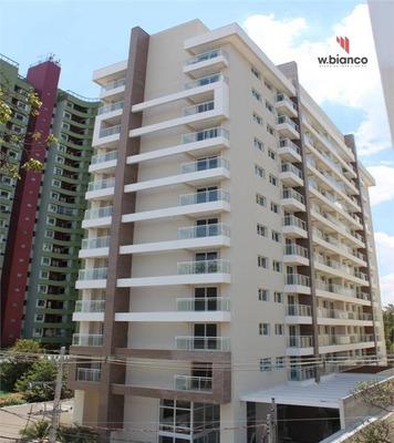 Sala À Venda E Locação, 34 M² - Centro - Diadema/sp - Sa0046