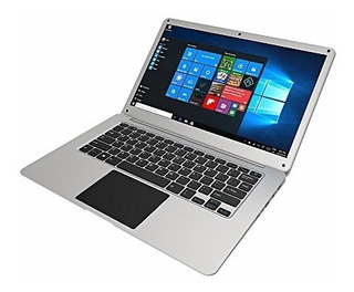 Notebook 15.6 Tamura Plus Quad Core 4gb Ssd 64gb Wifi W10