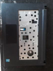 Carcaça Inferior Notebook Dell 3443
