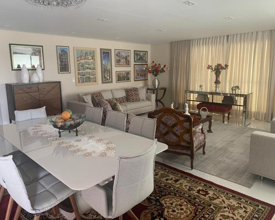 Apartamento À Venda No Edifício Luxor - Sorocaba/sp - Ap08533 - 34294962