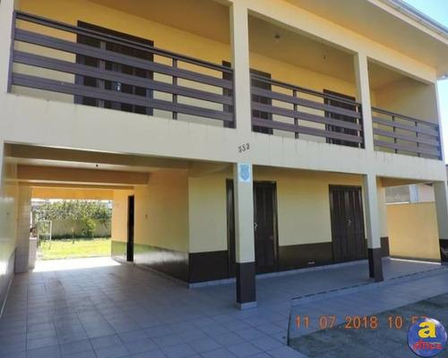 Imagem 1 de 17 de Sobrado - So00163 - 69371348