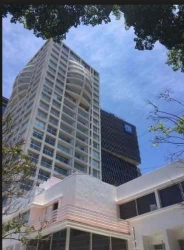 Departamento Ph Venta En Galatea Country Club Guadalajara