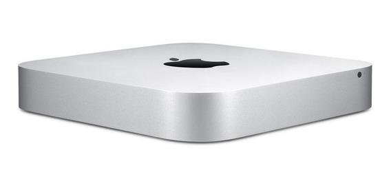 Mac Mini Intel Core I5 2.3 Ghz