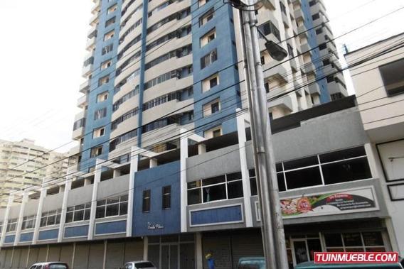 Apartamentos En Venta Zona Centro Rah: 19-14655 Emc