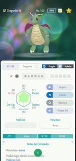Pokémon Shiny Legales