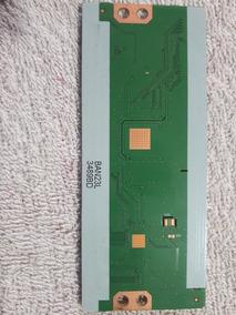 Placa Tcom Philips 55pfg7109/78