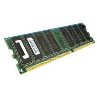Memoria Edge 512 Mb Pc3200 184 Pines Dimm Nonecc Ddr Sdram