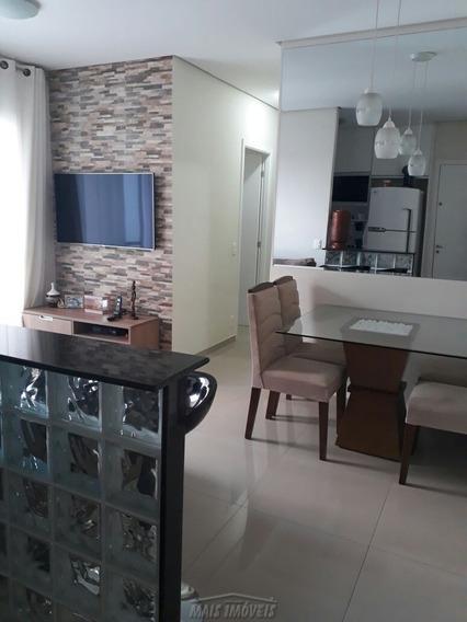 Residencial Fatto Sport Faria Lima - Cocaia - Sl 0397-1