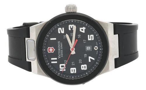 Relógio Victorinox - Mod: V.251131 - Wr 100 - Original