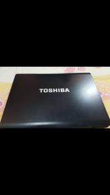 Laptop Toshiba Satellite A205-s5812