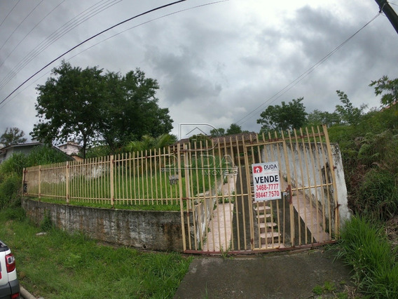 Casa - Mina Do Mato - Ref: 4576 - V-4576