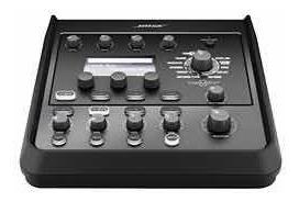 Mixer Bose T4s