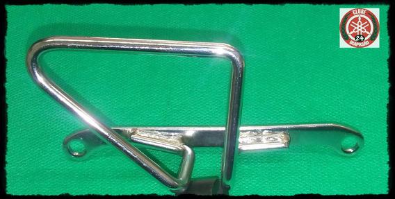 Protetor Cabeçote V-blade250 / Virago250