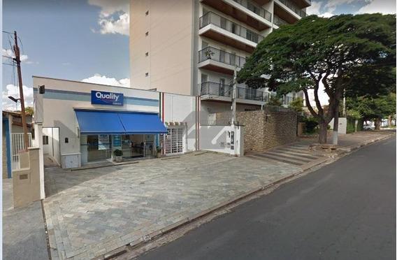 Salão Para Aluguel Em Chácara Da Barra - Sl004797