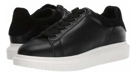 Tenis Hombre Steve Madden Frosted N-7827