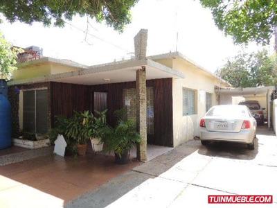 Alquilo Casa Calle 72 Keina Peley 04146679143