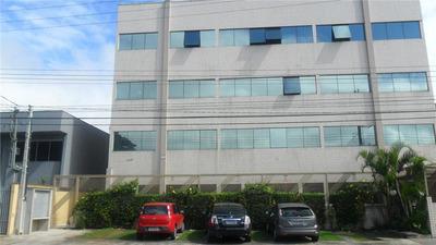 Sala Comercial Para Locação, Centro, Diadema - Sa2041. - Sa2041