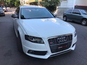Audi S4 3.0 V6 Fsi Quattro Stronic I Permuto I Financio