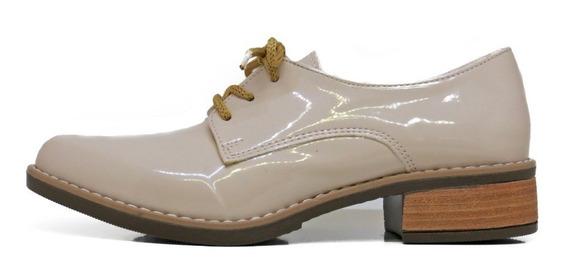 Zapatos Izaskun