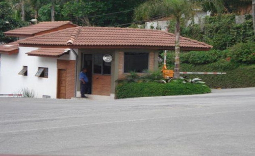 Terreno À Venda, 659 M² Por R$ 300.000,00 - Granja Viana Ii Gleba 1 E 2 - Cotia/sp - Te0013