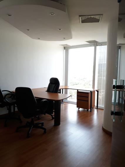 Oficinas, Parque Cristal, Venta O Alquiler, 7 Oficinas