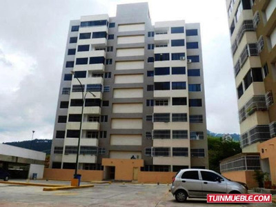 Apartamentos En Venta Rtp----mls #17-3910---04166053270