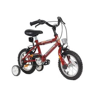 Bicicletas Halley R12 Varon 19030
