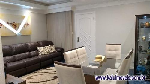 Apartamento Tipo - Vila Curuça - 74621