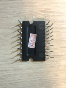 Igcm15f60ga Modulo Igbt Controlador Motor Lava E Seca Novo