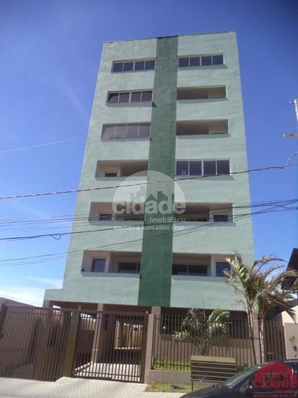 Apartamento Para Venda - 98571.001