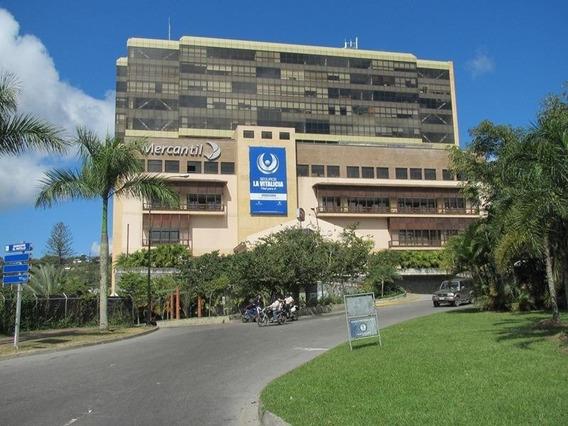 Oficina Venta La Lagunita Mls #19-2323