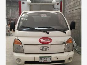 Hyundai H100 H100 Diesel