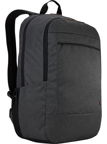 Mochila Case Para Notebook Laptop 15.6 Polegadas Case Logic