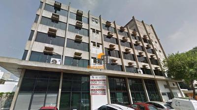 Prédio Comercial Para Venda E Locação, Butantã, São Paulo - Pr0030. - Pr0030