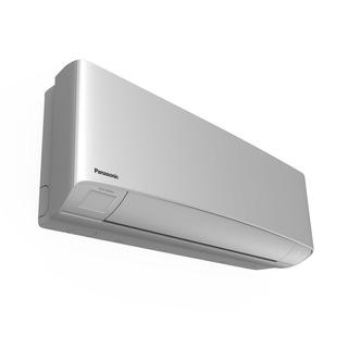 Aires Inverter Panasonic Cs-s24tkv (24000btu) Nuevo En Caja