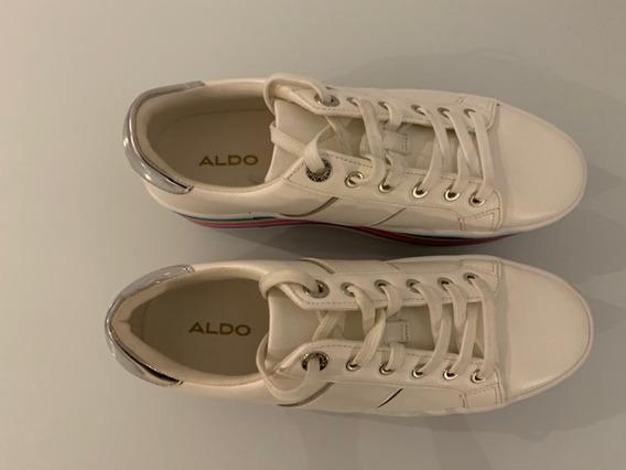 Zapatillas Aldo