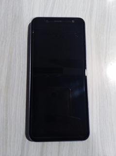 Samsung J6 En Muy Buen Estado.
