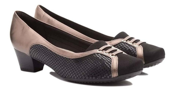 Zapatos Stilettos Piccadilly Mujer Confort Hot Rimini