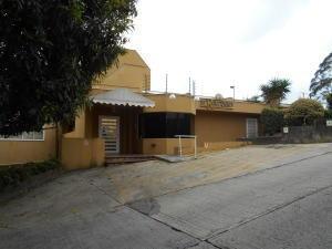 Apartamento En Venta Las Marias 21-12465