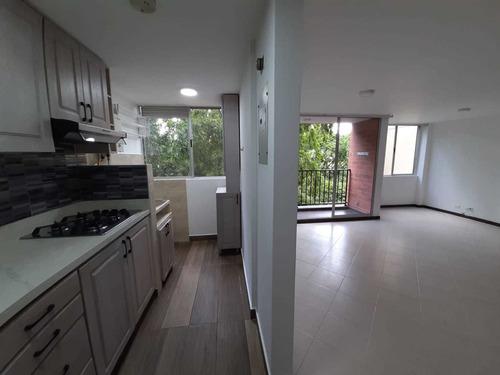 Imagen 1 de 14 de Apartamento En Venta Envigado Sector La Paz