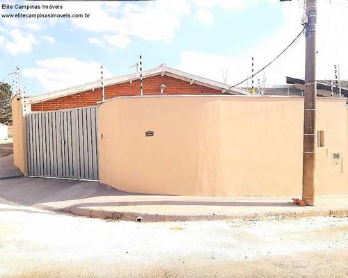 Casa - Ca03061 - 68576733