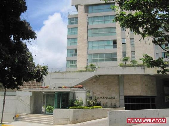 Apartamentos En Venta Ab Gl Mls #18-16977 -- 04241527421