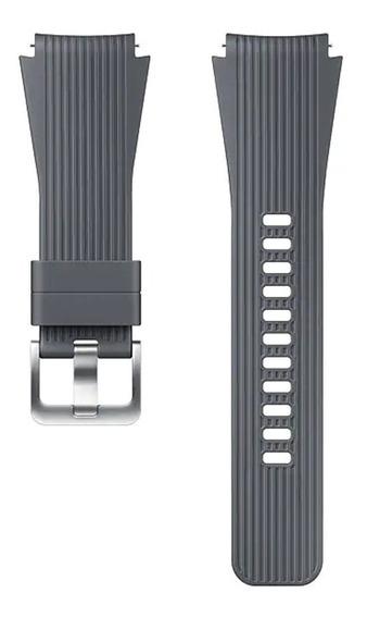Malla Correa Samsung Galaxy Watch 46mm