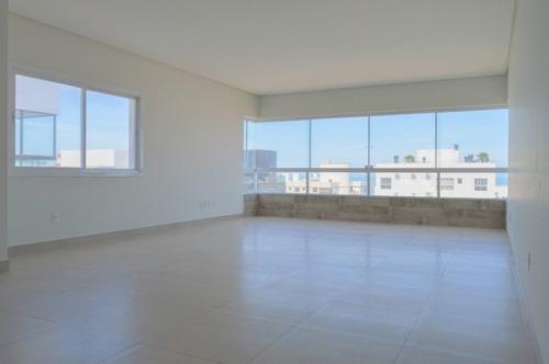 Imagem 1 de 19 de Apartamento À Venda Em Capão Da Canoa - Ap03599 - 33289850