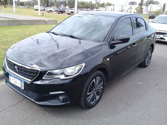 Peugeot 301 Allure Plus Car One Gr